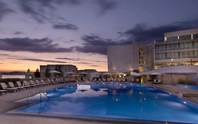 Kempenski Hotel Adriatic 1