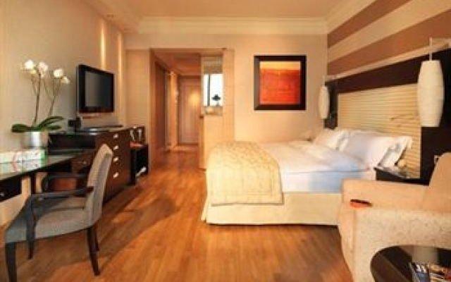 Kempenski Hotel Adriatic 3