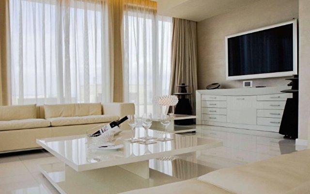 Kempenski Hotel Adriatic 10