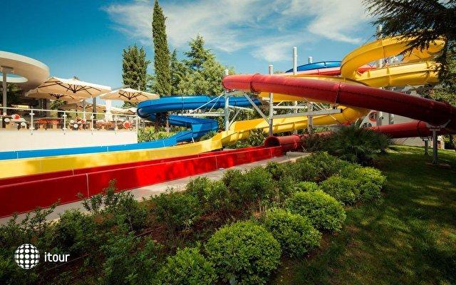 Sol Garden Istra Village 10