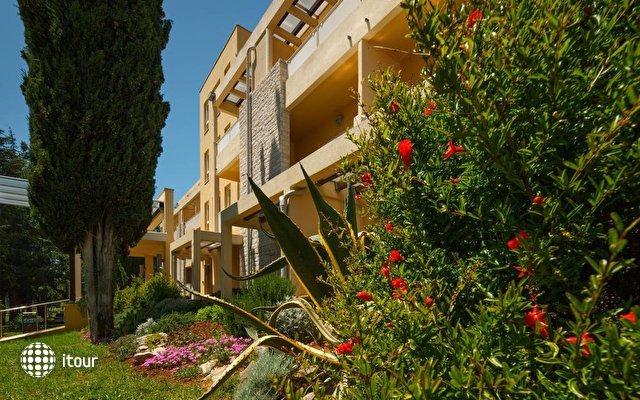 Sol Garden Istra Village 7