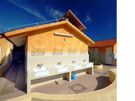 Kazela Resort 2
