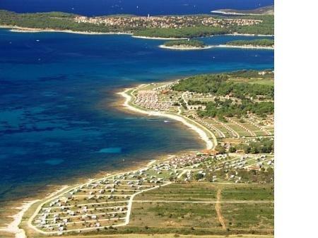 Kazela Resort 3