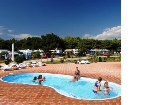 Kazela Resort 4