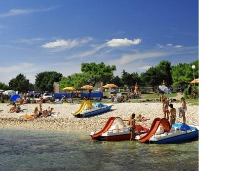 Kazela Resort 8