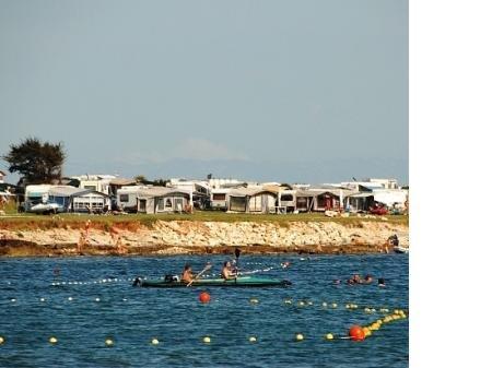 Kazela Resort 9