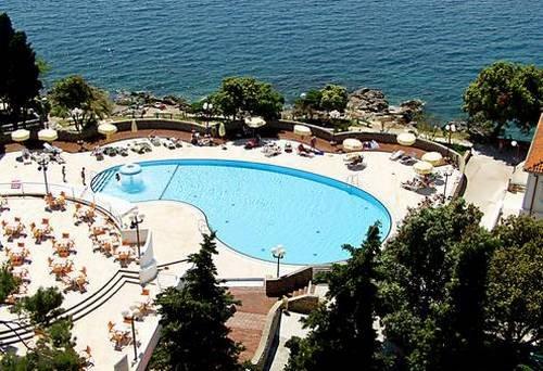 Villa Lovorka 2