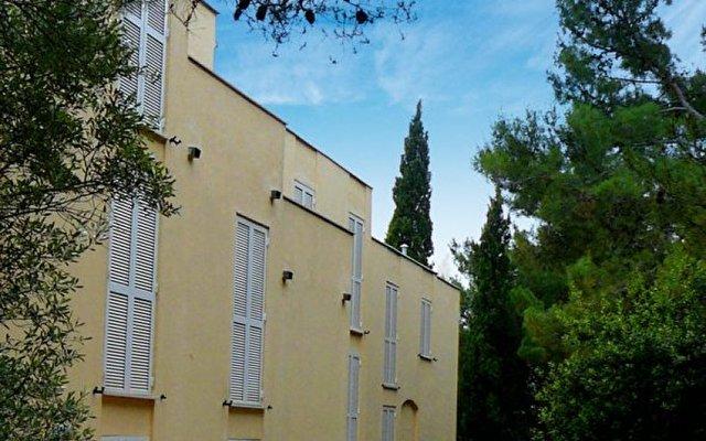 Villa Lovorka 7