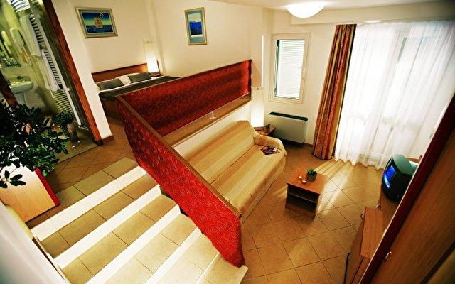 Villa Lovorka 9