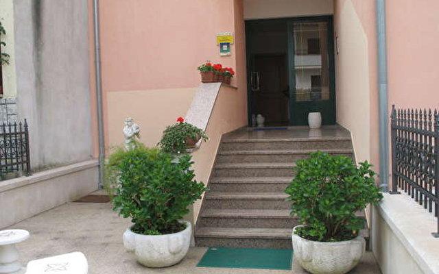 Vila Mareonda 3