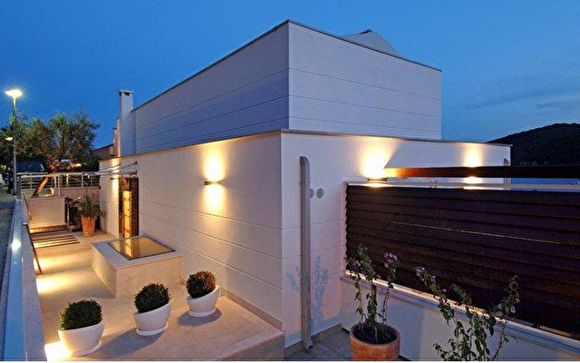Apartments Adoral 1
