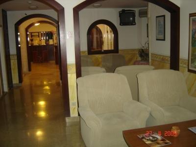 Villa Letan 2