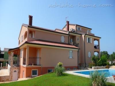 Villa Lara 1