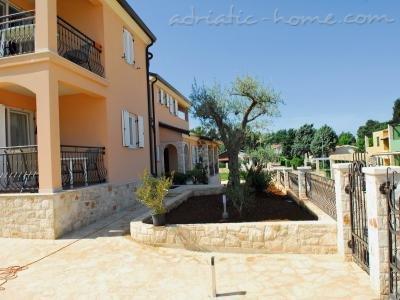 Villa Lara 3