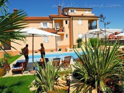 Villa Lara 4