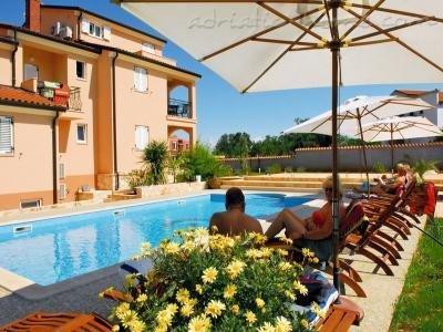 Villa Lara 5