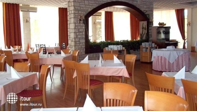 Hotel Jadran 4