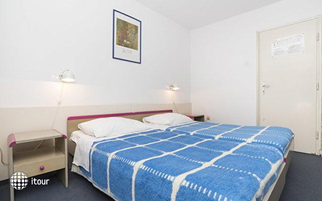 Hotel Jadran 6