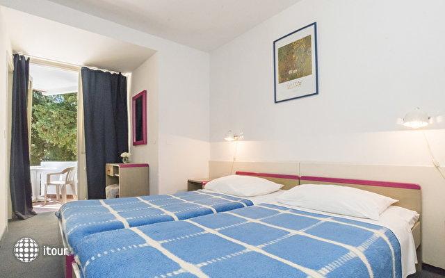 Hotel Jadran 5