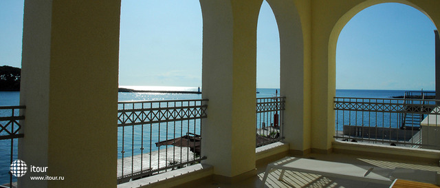 Grand Hotel Palazzo 3