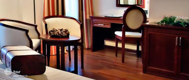 Grand Hotel Palazzo 4