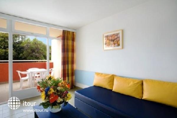 Apartments Sunset Lanterna 3