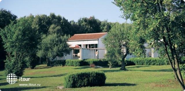 Koversada Villas 1