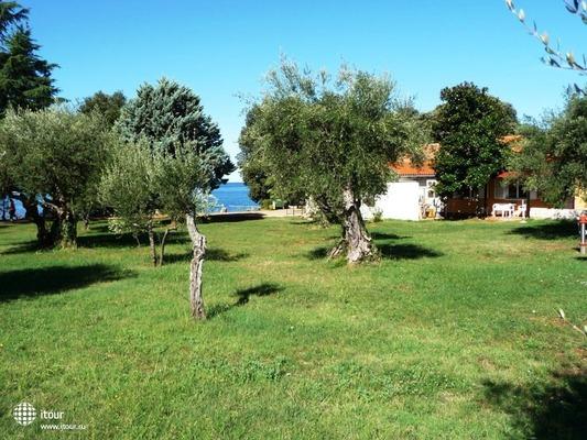 Koversada Villas 5