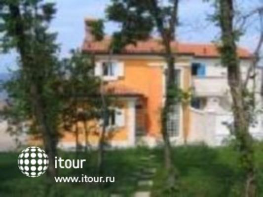 Villa Laura 3