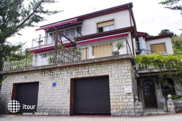 Villa Lavanda 4