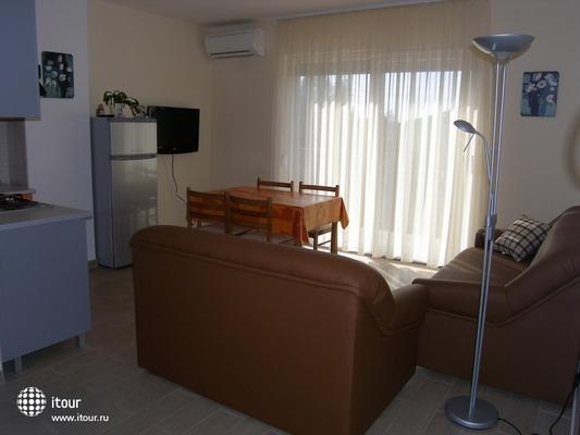 Villa Nina 6