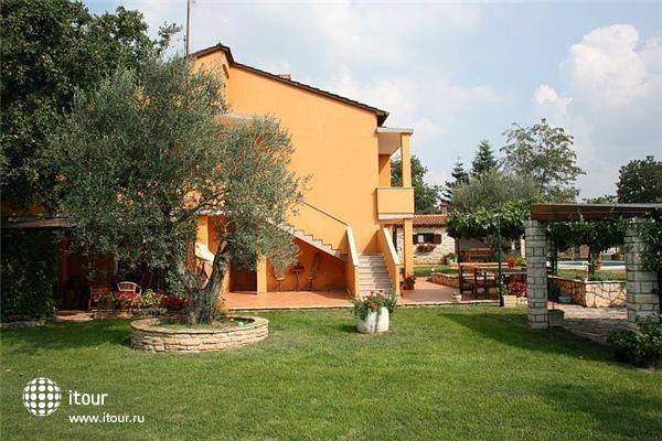 Villa Sossa 3