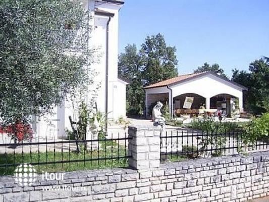 Villa Sossa 5