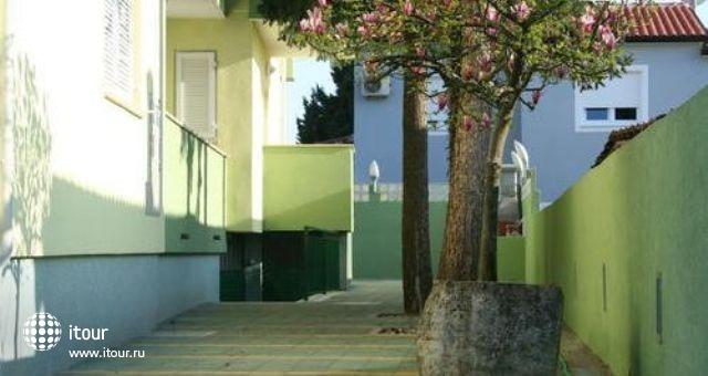 Villa Viktory 4
