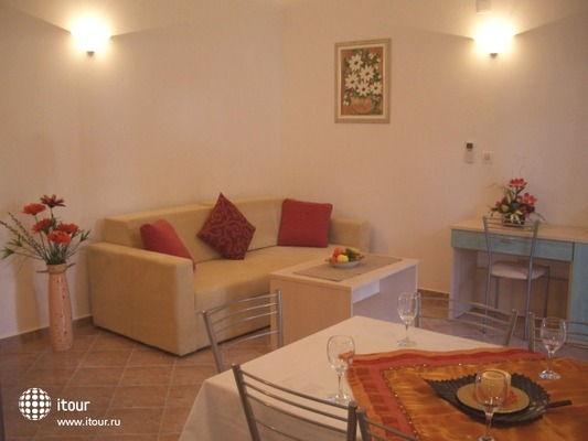 Materada Residence 4