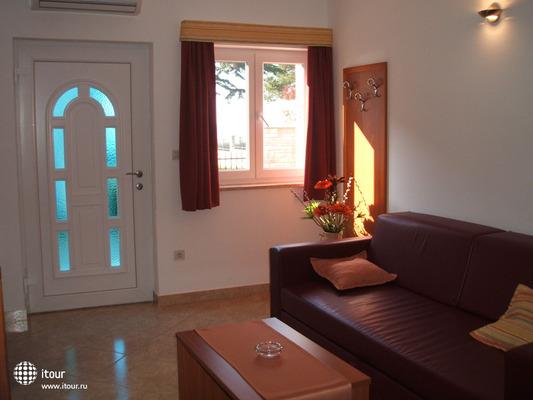 Materada Residence 5