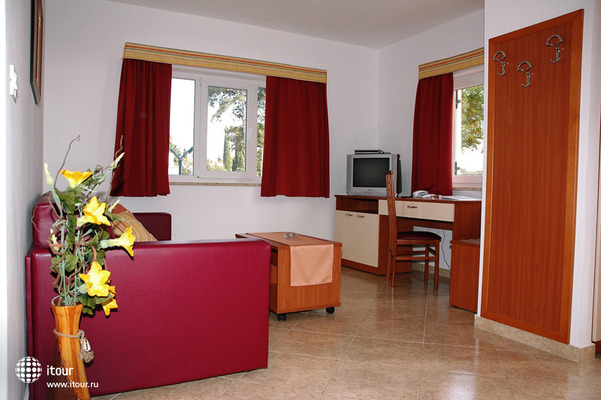 Materada Residence 6