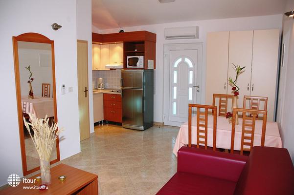 Materada Residence 7