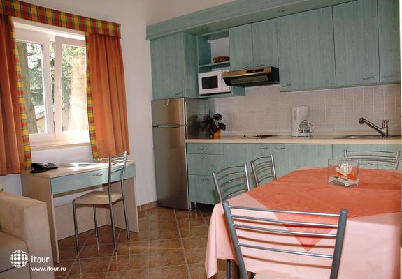 Materada Residence 8