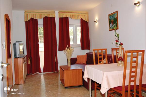 Materada Residence 10