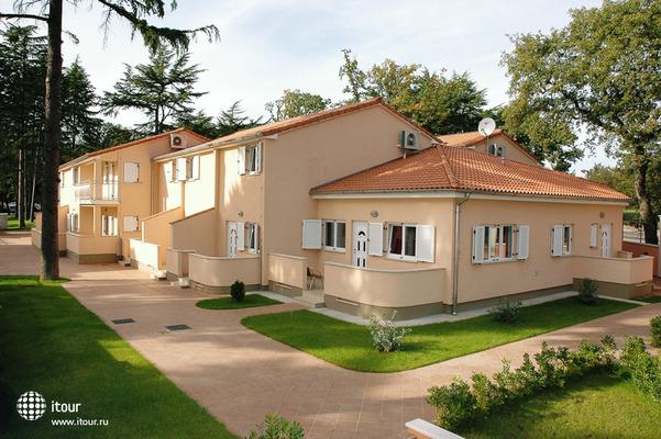 Materada Residence 3
