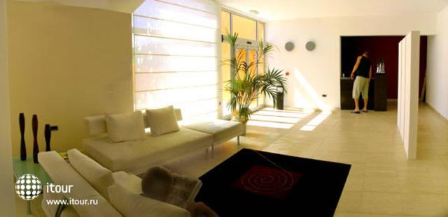 Villa Annette 5