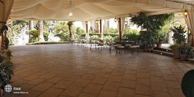 Villa Marinella 6
