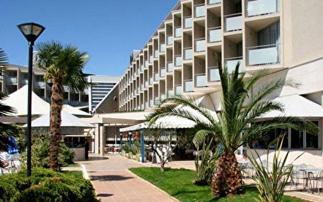 Aminess Maestral Hotel (ex. Maestral Hotel) 4