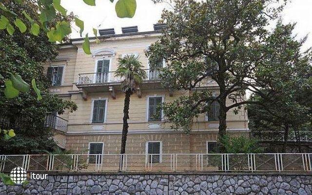 Villa Elsa 4