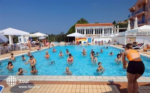 Funtana Resort 4
