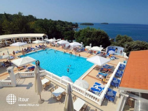 Funtana Resort 2