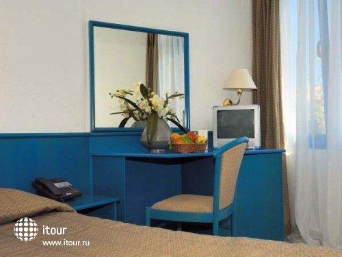 Funtana Resort 5