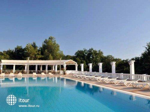 Funtana Resort 7