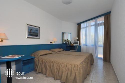 Funtana Resort 3